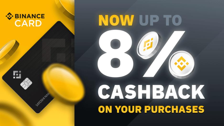 cashback-binance-card