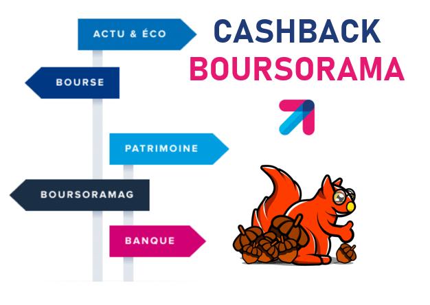 cashback-boursorama-the-corner