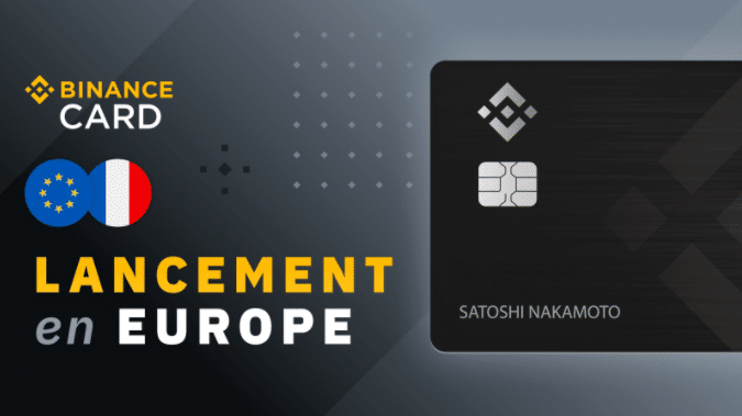 carte-bancaire-binance