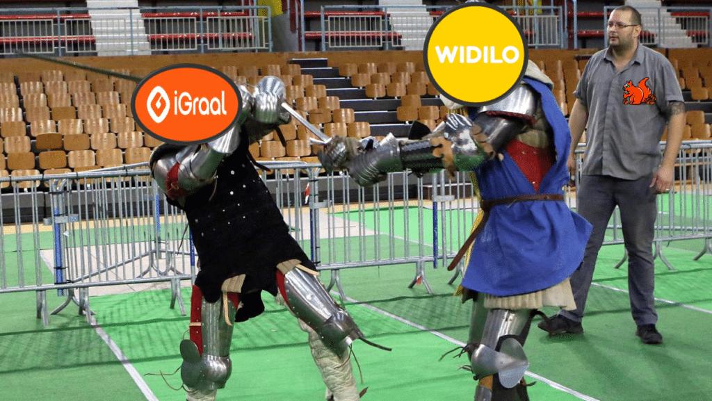 igraal-ou-widilo