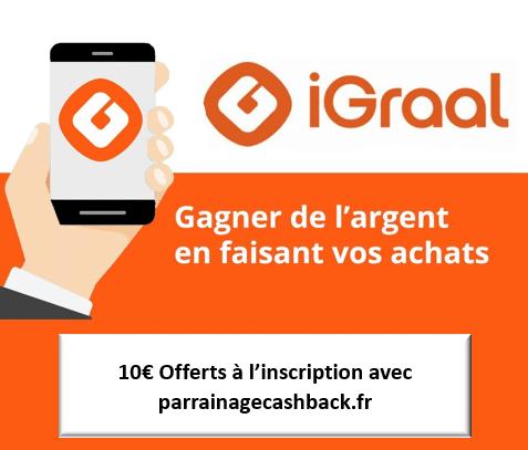 inscription-cashback-igraal