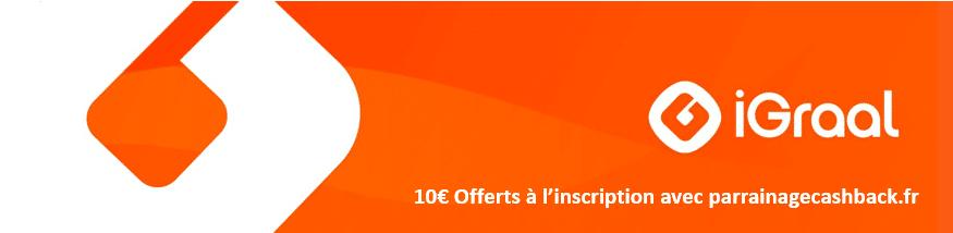inscription-igraal-10-euros