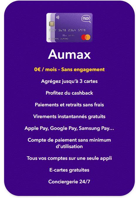 offre-aumax-gratuit