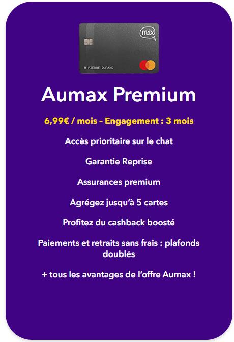 offre-aumax-premium