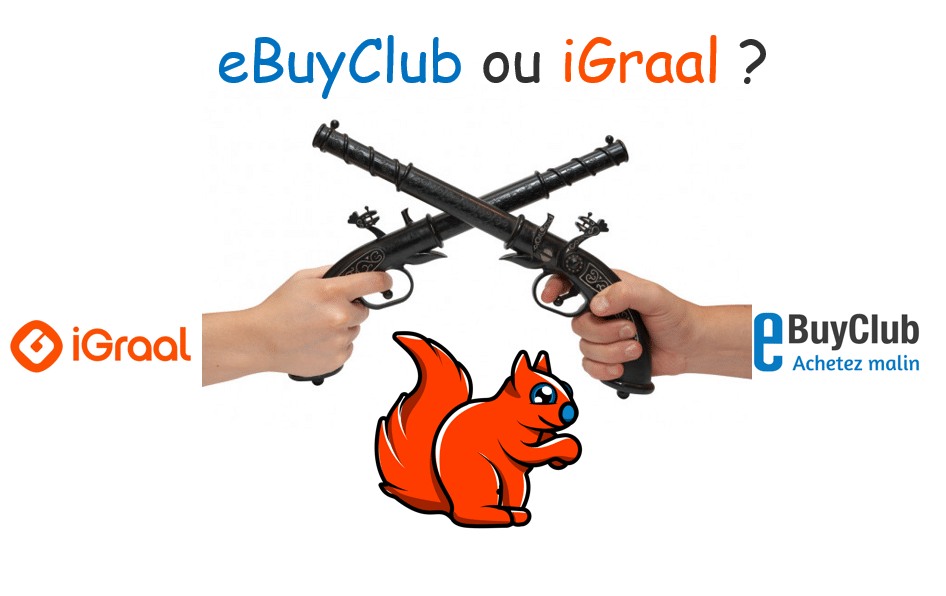 ebuyclub-ou-igraal